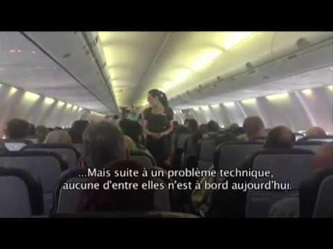 mirage 2000 rencontre un avion de ligne