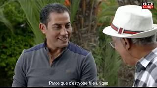 Film marocain Makantech 3la lbal | ماكانش على البال |