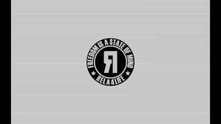 Trainer & Big Soto - 💰 Rela 4 Life 💽 #EleuceMusic