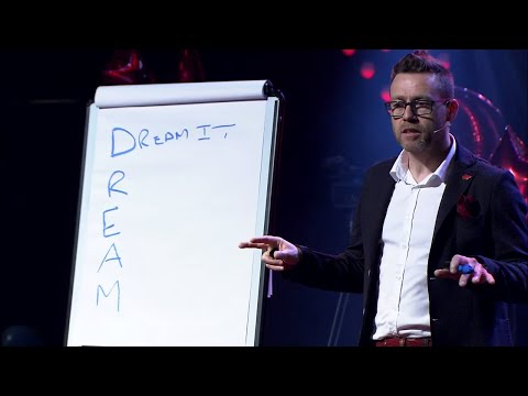 how-to-dream-big-and-achieve-your-goals-and-dreams.-|-ian-hacon-|-tedxnorwiched