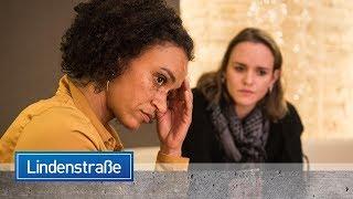 """Trailer Folge 1709 """"Tierisch gut"""" am 03.03., 18:50 Uhr #Lindenstrasse"""