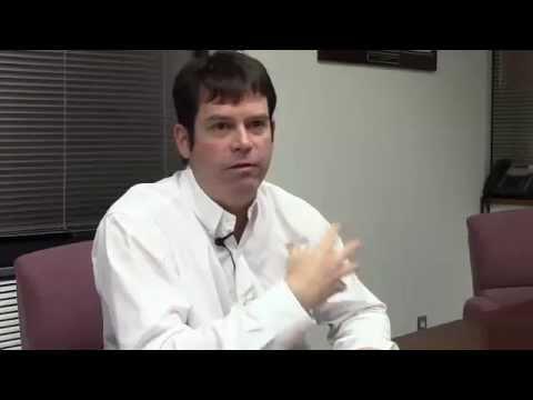 Apella Experience: ACT Testimonial