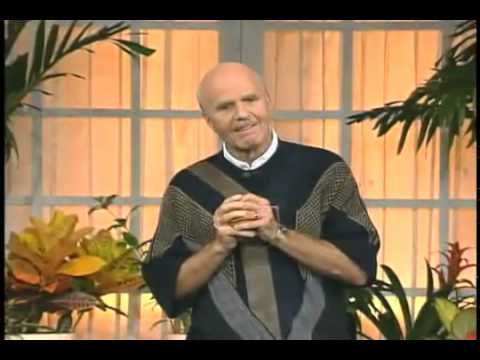 Wayne Dyer How To Get What You Really, Really Want