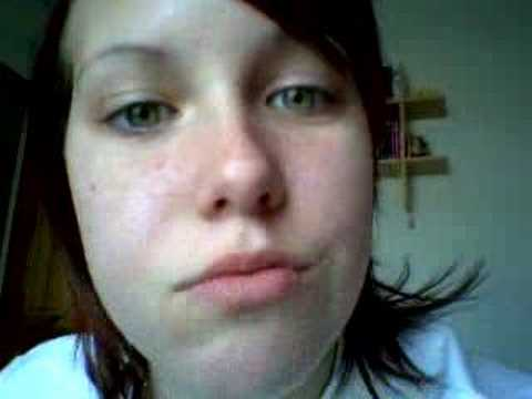 Charlotte Davies