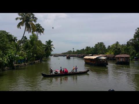 Smartphone Filmmaker Travel Diaries in 4K . INDIA IN 4K.