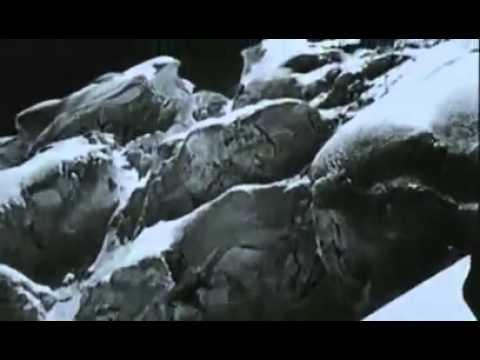 Al Filo de lo Imposible   El Sentimiento de la Montaña   YouTube1