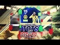 FIFA 17: TOTS OR DISCARD #2 🔥🔥 RAGE !!!