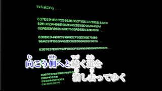 calc 歌ってみた【音CHI☆】 thumbnail