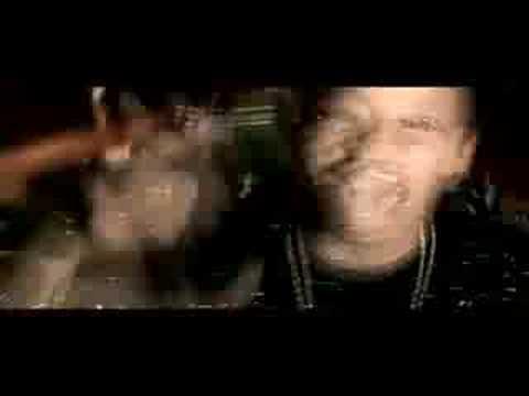 DJ Muggs vs Planet Asia: 9mm (Gold Dust)