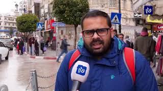 الفلسطينيون لا يعولون على قرارات القمة العربية - (31-3-2019)