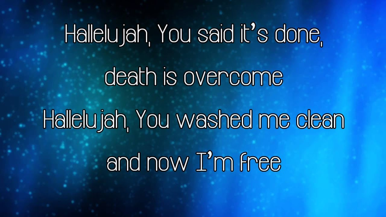 Just one touch planetshakers resource disc 2015 studio version just one touch planetshakers resource disc 2015 studio version lyric video youtube hexwebz Images