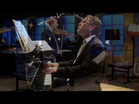 David Yonan & Ulugbek Palvanov - Beethoven Violinsonata No. 7, Op 30