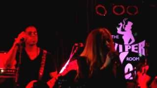 Video Avril Lavigne Live @ Viper Room 4/25/2013 What The Hell HD 1080 download MP3, 3GP, MP4, WEBM, AVI, FLV Agustus 2018