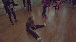 "Blackpink ""Choreographer That Slay"""