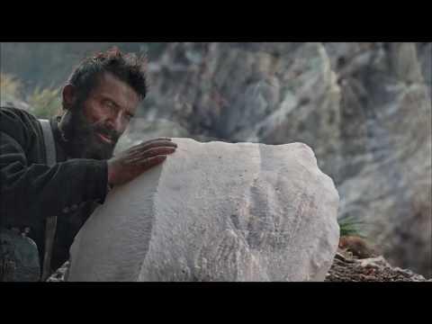 Грех (Il Peccato) - Русский трейлер (2019) | Фильм