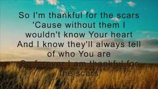 Download I Am They-Scars Mp3 and Videos