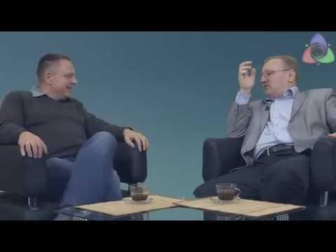 Степан Демура вызвал разрыв шаблона у российского пропагандиста HD