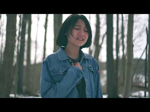 Karen song Forever by Htee Zee  [Official Music Video]