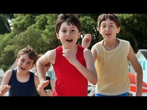 der-kleine-nick-macht-ferien-|-trailer-&-filmclips-[hd]