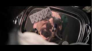 CRUEL T - IL TEOREMA DEL DELIRIO Prod. Snoof Tkp [OFFICIAL VIDEO 2013]