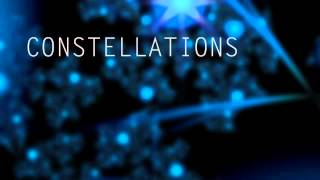 Aviators - Constellations