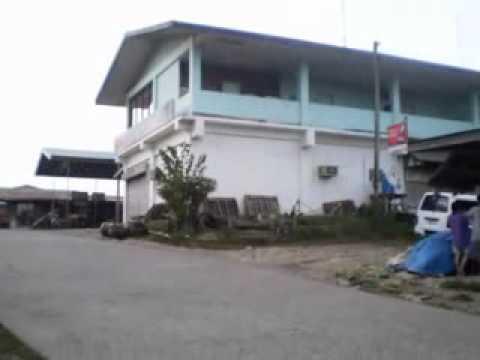 QUEZON,PALAWAN