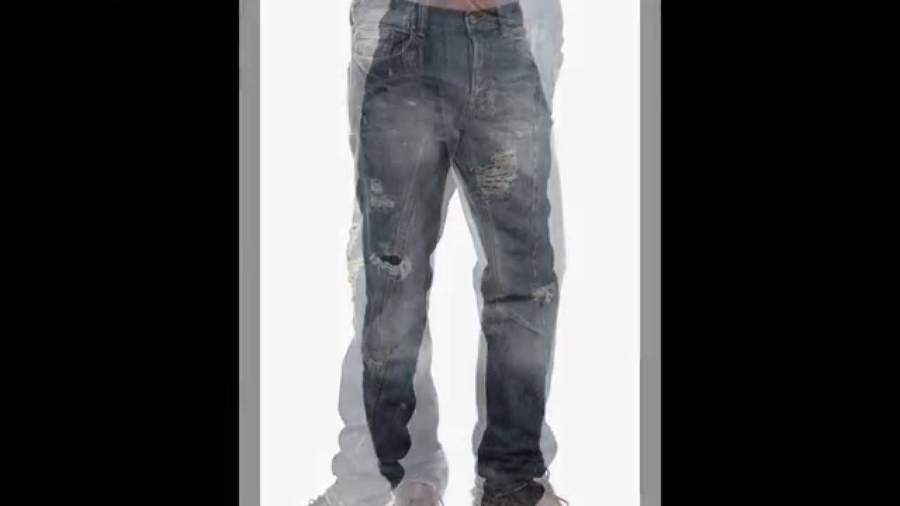 Jeans Manufacturer,Jeans Manufacturers India,Men Denim,Delhi - YouTube