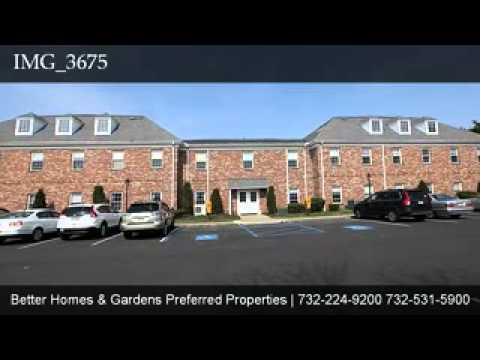 commercial real estate for sale nj