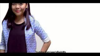 Wada Kisah Kasih HQ Audio Youtube iPhone