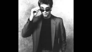 HUEY LEWIS & THE NEWS - Never Found A Girl