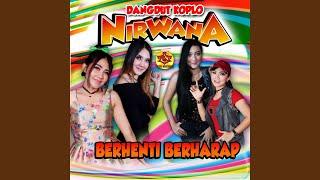 Gambar cover Kelingan Mantan (feat. Nella Kharisma)