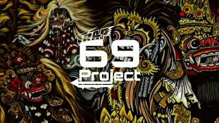 Download Mp3 Trap Tradisional Terbaru 2020 Bass Glerr 69 Project