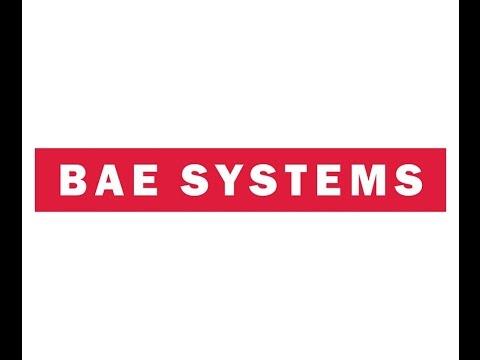 Cresa Ottawa Testimonial - BAE Systems Canada