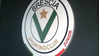 Prima Categoria, Sporting Club Brescia si presenta in Prima per fare bene