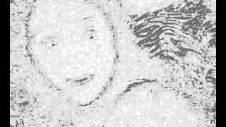 Download Video Hi yana MP3 3GP MP4