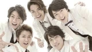 ARASHI memories(君のうたver)