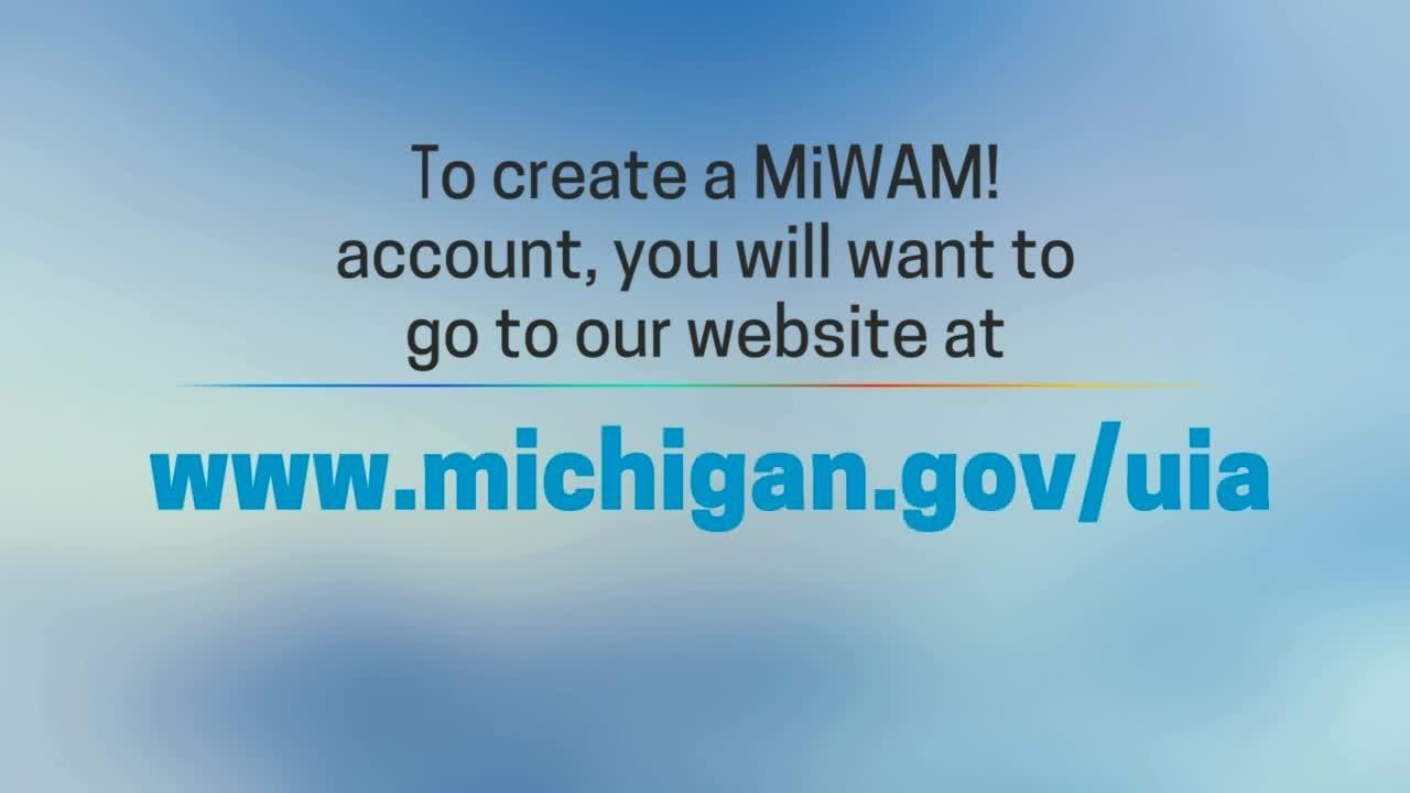 www miwam