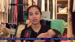 Lagu Mp3 Demi Keluarga Tya Arifin Masih Seringkali Kembali Ke Indonesia