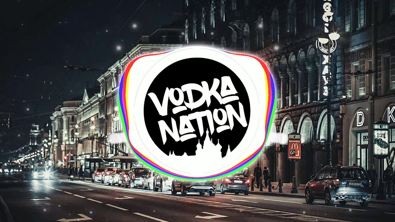 Download Butirka - Zapakhlo Vesnoy (Bass Boosted)