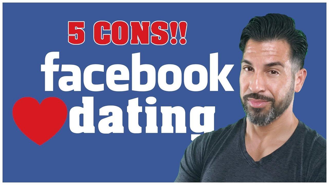 wierd dating sims