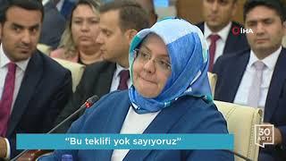Memur-Sen masadan kalktı…Türk-İş Başkanı'na tepki…Gasptan ranta…Vergiye de zam…Şok 'Kuleli' iddiası…