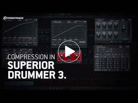 superior drummer 3.1 crack