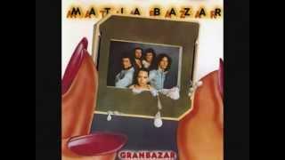 Matia Bazar Granbazar.wmv