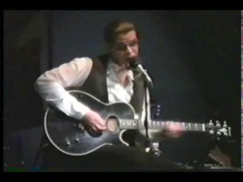 hans-olson---'when-i-get-the-blues'---harkin's-valley-art-theater---tempe-11-24-92
