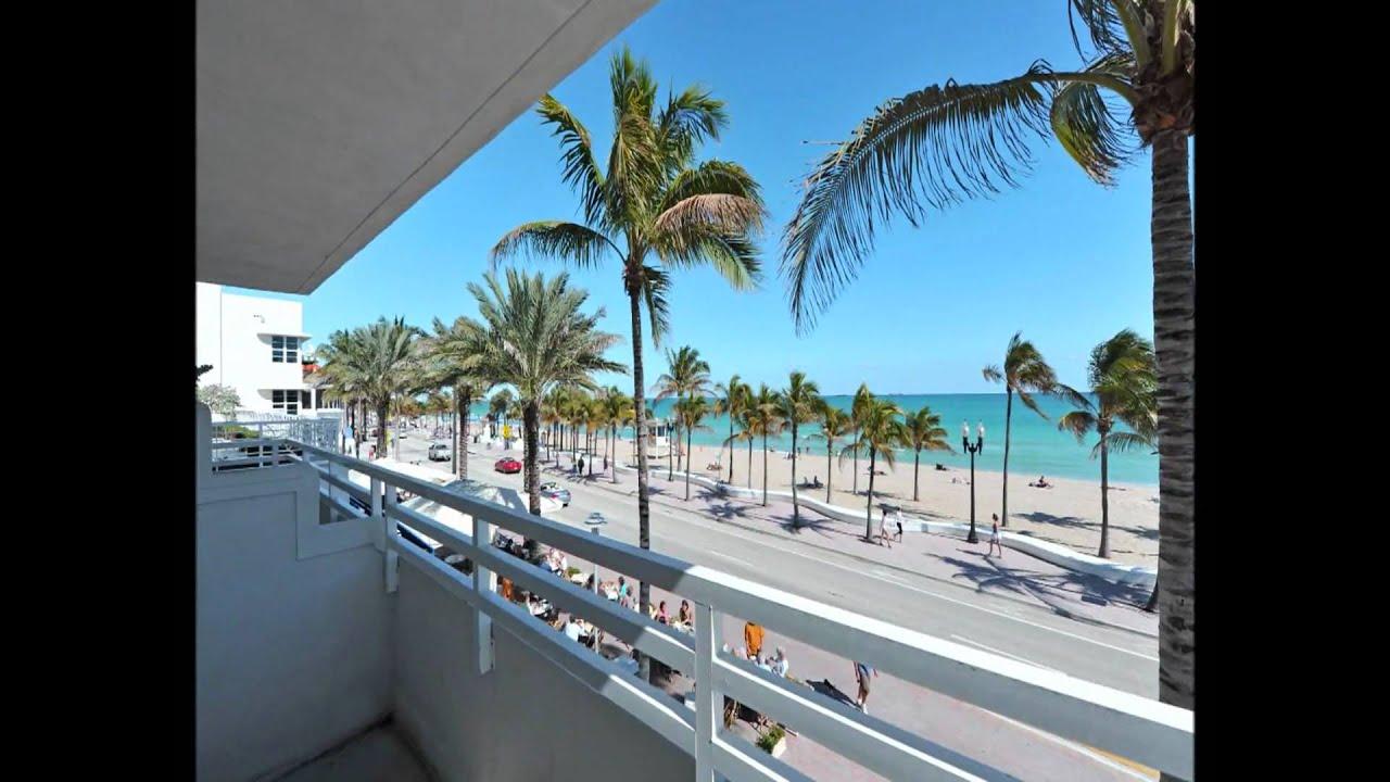 Las Olas Beach Club Unit 208 Fort Lauderdale Fl For Sale Youtube