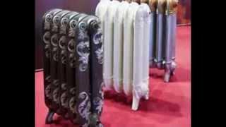 Купить радиатор в Алматы. Радиаторы алюминевые,Радиаторы биометал 87273288752  87083181616(, 2015-01-07T16:28:06.000Z)
