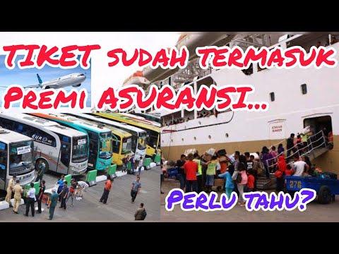 Taman Safari BOGOR waspada dengan HARIMAU indonesia-sri gagah from YouTube · Duration:  5 minutes 18 seconds