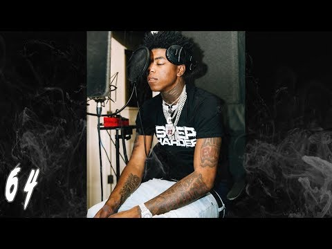 "[FREE] NBA Youngboy x Yungeen Ace Type Beat 2019 – ""Trials N Tribulations"" 