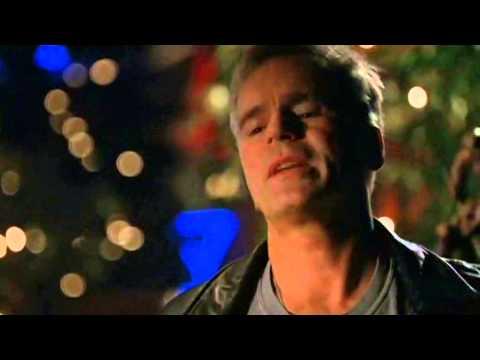 Stargate Sg-1: Upgrades: Bar Scene