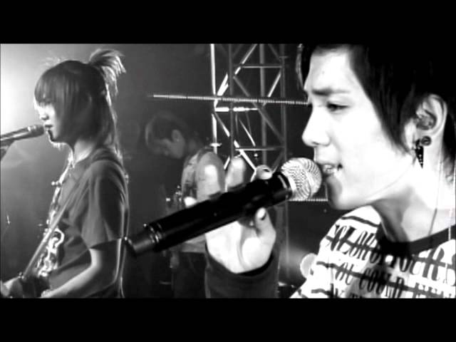 FTISLAND - The One